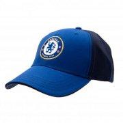 chelsea cap / kasket - merchandise - Merchandise