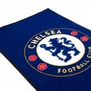 chelsea merchandise - tæppe - 80x50cm - Merchandise