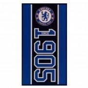 chelsea håndklæde - merchandise - Merchandise