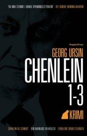 chenlein 1-3 - bog