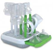 chicco tørrestativ til sutteflasker - Babyudstyr