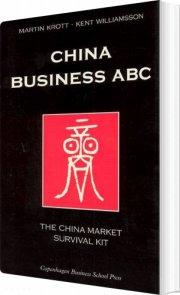 china business abc - bog