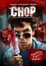 chop - DVD