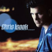 chris isaak - always got tonight - cd