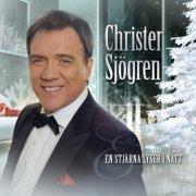Image of   Christer Sjögren - En Stjärne Lyser I Natt - CD