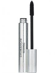 dior mascara - diorshow iconic - sort - Makeup