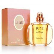 christian dior edt - dune - 30 ml. - Parfume