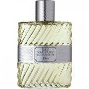 christian dior edt - eau sauvage - 50 ml. - Parfume