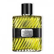 christian dior - eau sauvage edp 100 ml - Parfume