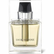 christian dior edt - homme - 50 ml. - Parfume
