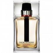 christian dior edt - homme sport - 100 ml. - Parfume