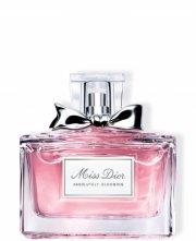 miss dior absolutely blooming eau de parfum - 30 ml - Parfume