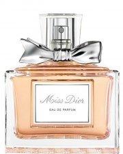 christian dior eau de parfum - miss dior cherie - 100 ml. - Parfume