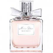 christian dior - miss dior 100 ml. edt - Parfume
