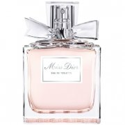 christian dior - miss dior 50 ml. edt - Parfume