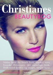 christianes beautybog - bog