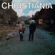 - christiania - Vinyl / LP