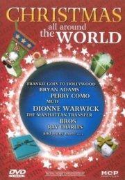 christmas all around the world - DVD