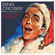 bing crosby - christmas classics - Vinyl / LP