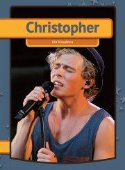 christopher - bog