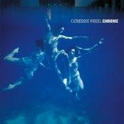 catherine wheel - chrome - Vinyl / LP