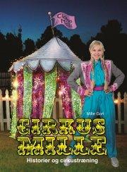 cirkus mille - bog