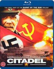 citadel - Blu-Ray