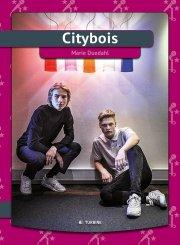 citybois - bog