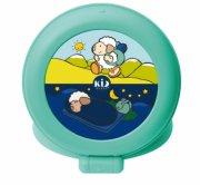 claessens kids - kid'sleep globetrotter - natlampe med vækkeur - Til Boligen