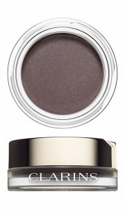 clarins øjenskygge - ombre matte - 08 heather - Makeup