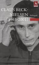 claus beck-nielsen  - 1963-2001