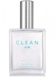 clean air eau de parfum - 15 ml - Parfume