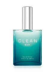clean rain - eau de parfum - 30 ml. - Parfume