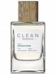 clean reserve - reserve blend rain eau de parfum - 100 ml - Parfume