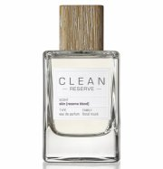 clean reserve - reserve skin blend eau de parfum - 100 ml - Parfume