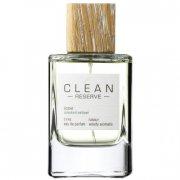 clean reserve smoked vetiver eau de parfum - 100 ml - Parfume