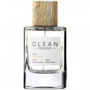 clean reserve sueded oud eau de parfum - 100 ml - Parfume