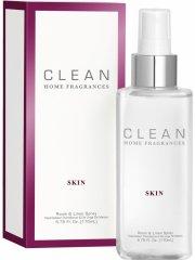 clean - skin - rumspray - 170 ml. - Wellness
