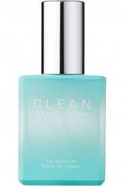 clean warm cotton eau de parfum - 15 ml. - Parfume