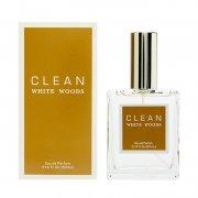clean white woods - eau de parfum - 60 ml. - Parfume
