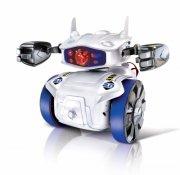 cyber robot clementoni - Interaktiv