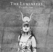 lumineers - cleopatra - Vinyl / LP
