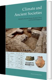 climate and ancient societies - bog