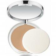 clinique almost powder - ansigtspudder - 03 light - Makeup