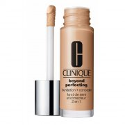 clinique beyond perfecting foundation + concealer - cream - Makeup