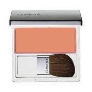clinique blush - blushing blush - 102 innocent peach - Makeup