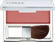 clinique blushing blush powder blush 107 sunset glow - Makeup