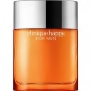 clinique edt - happy - 100 ml. - Parfume