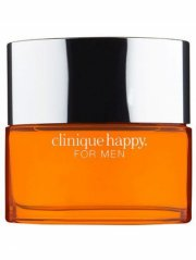 clinique edt - happy for men - 50 ml. - Parfume
