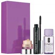 gavesæt: clinique high impact mascara - Makeup